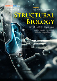 Structural Biology Proceedings 2018