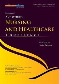 Nursing & Care