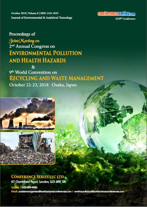 Waste Management Conferences | Recycling Conferences | Sustainable
