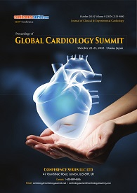 Cardiology Summit 2018 Proceedings