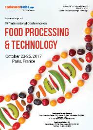 Food Processing 2017 Proceeding