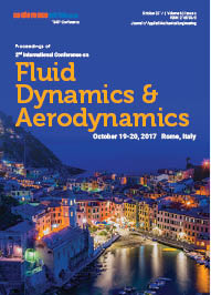 Fluid & Aerodynamics 2017 Proceedings