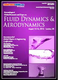 Fluid & Aerodynamics 2016 Proceedings