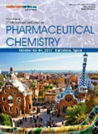 Pharmaceutical Chemistry 2017