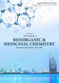 Bioorganic Medicinal 2018