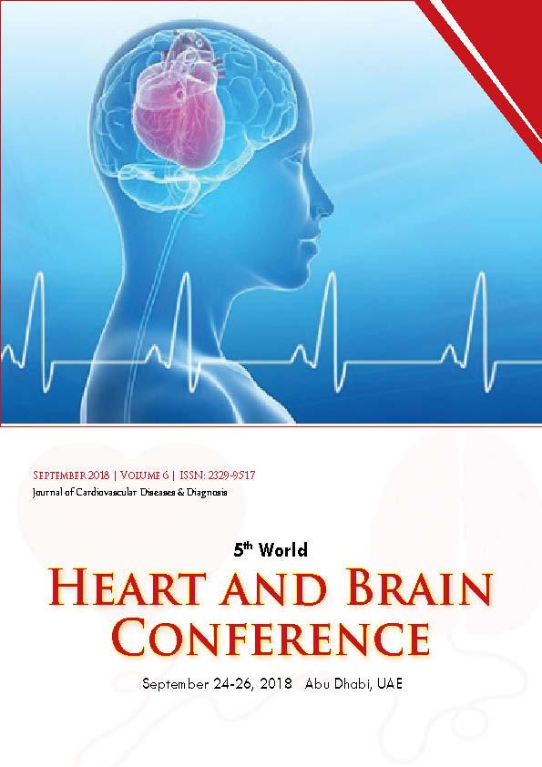 Heart Brain 2018