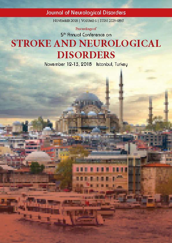 Neurology Congress | Stroke Events | Neuroscience Conference