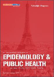 Epidemiology-2018