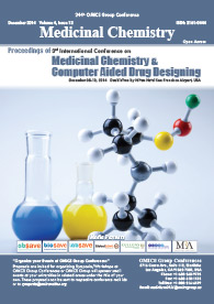 Proceedings | Medicinal Chemistry 2016