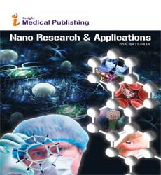 Nano Research and Application