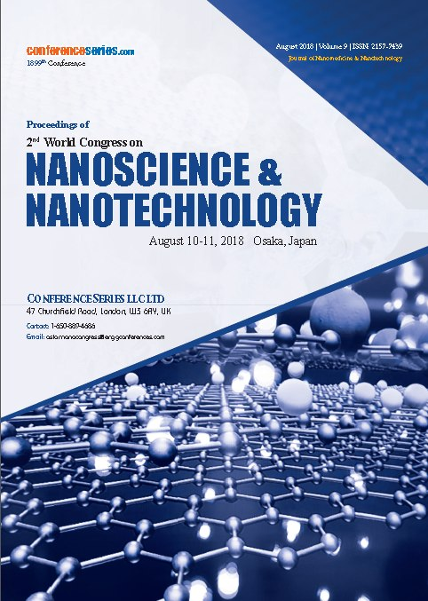 Nano Science and Nano technology