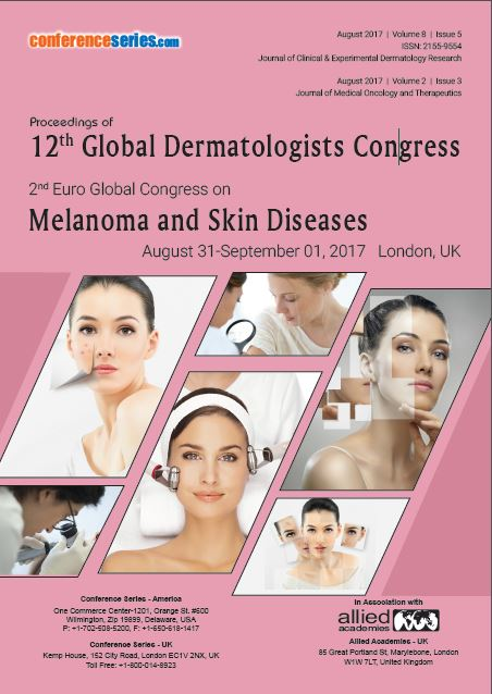 Dermatology Conferences | Dermatology Specialist | Dermatology