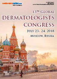 dermatologists-2018