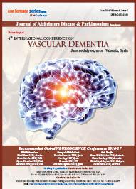 Vascular Dementia 2016
