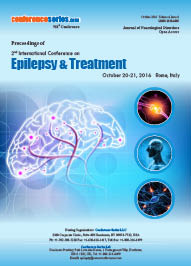 Proceedings of Epilepsy Congress