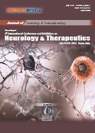 Neurology Conference |  2015