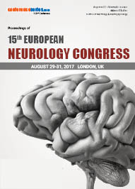 Neurology Conference|2017