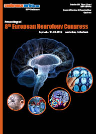 Neurology Conference| 2016