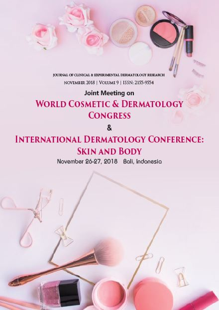 2nd Skin Body 2019 Congress