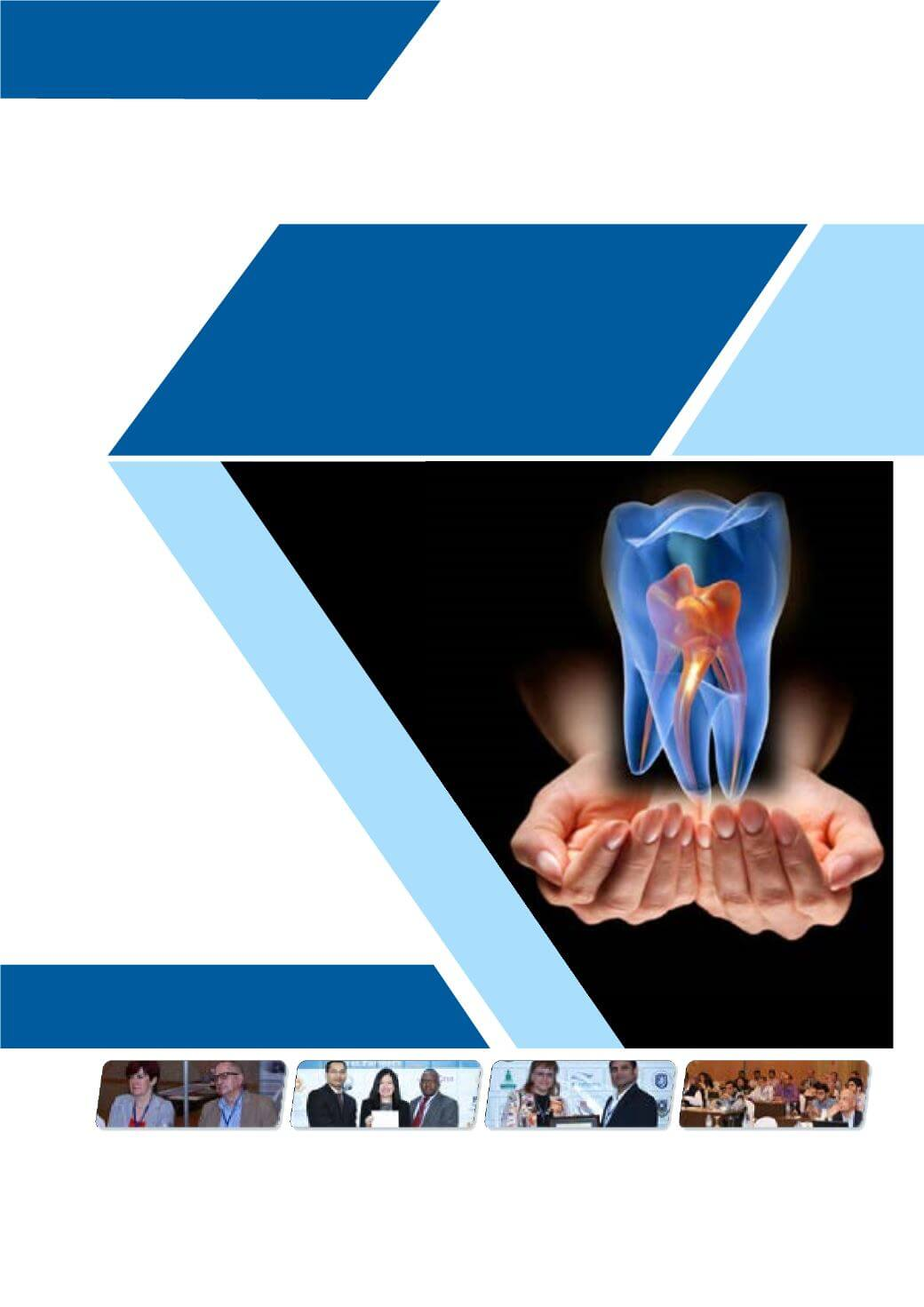 Proceedings for Euro Dental 2016