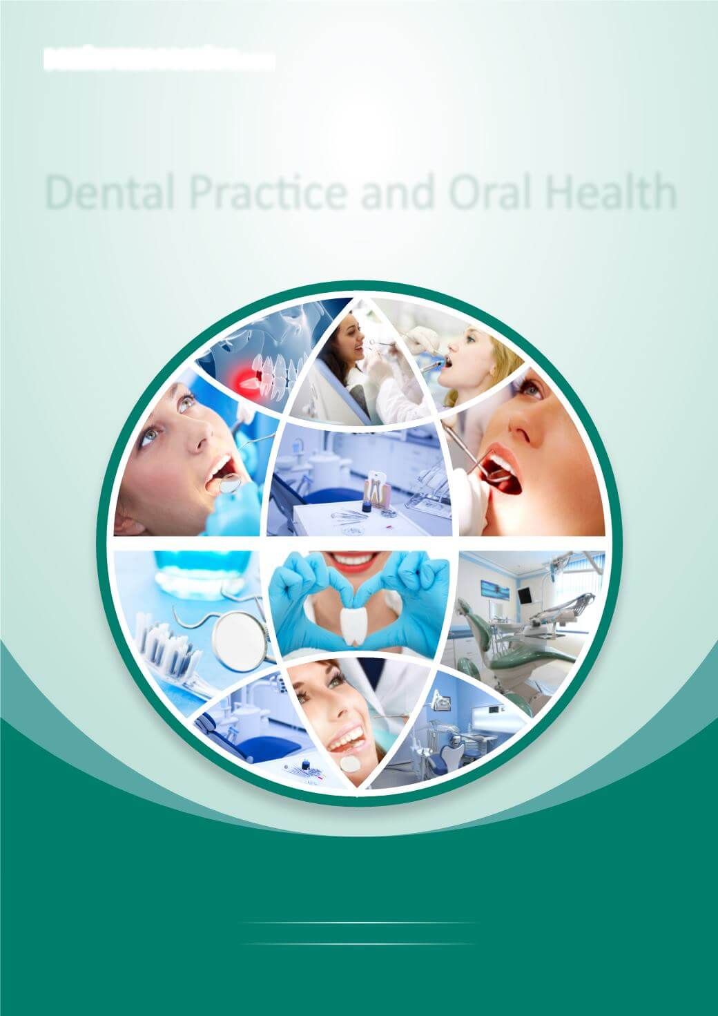 Proceedings for Dental Practice 2017