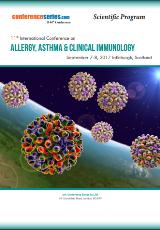 Asthma Allregy and Immunology 2017