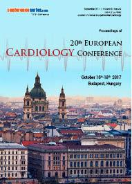 Euro Cardiology 2017