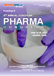 Proceedings_of_Pharma2017