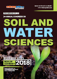 Soil Science 2018