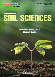 Soil Science 2017