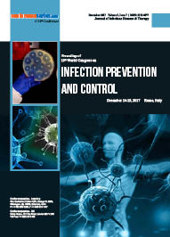 Infection Prevention 2017 Proceedings