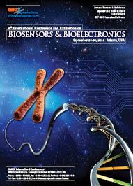 Euro Biosensors 2015 Proceedings