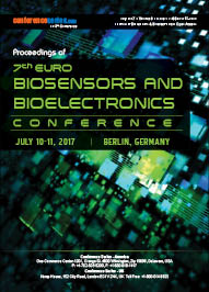 Transducers in Biosensors | Global Events | USA | Europe | Middle