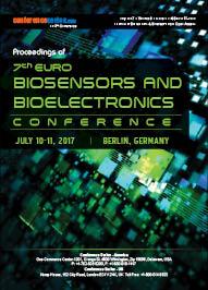Euro Biosensors 2017 Proceedings