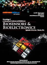 Euro Biosensors 2016 Proceedings