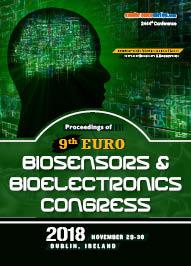 Euro Biosensors 2018 Proceedings