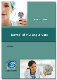 Proceedings of Nursing and Health Care