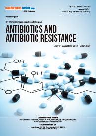 Antibiotics 2017