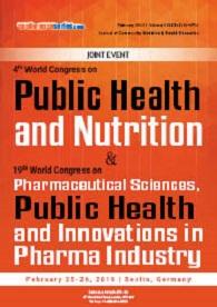 Public Health - 2019