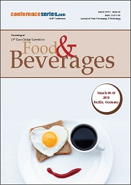 Food  Beverages