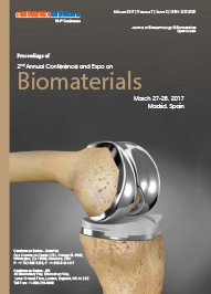 Biomaterials Conferences