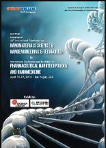 Nano Pharmaceuticals 2018