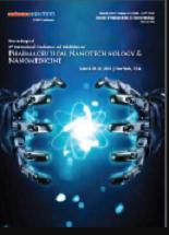 Nano Pharmaceuticals 2019