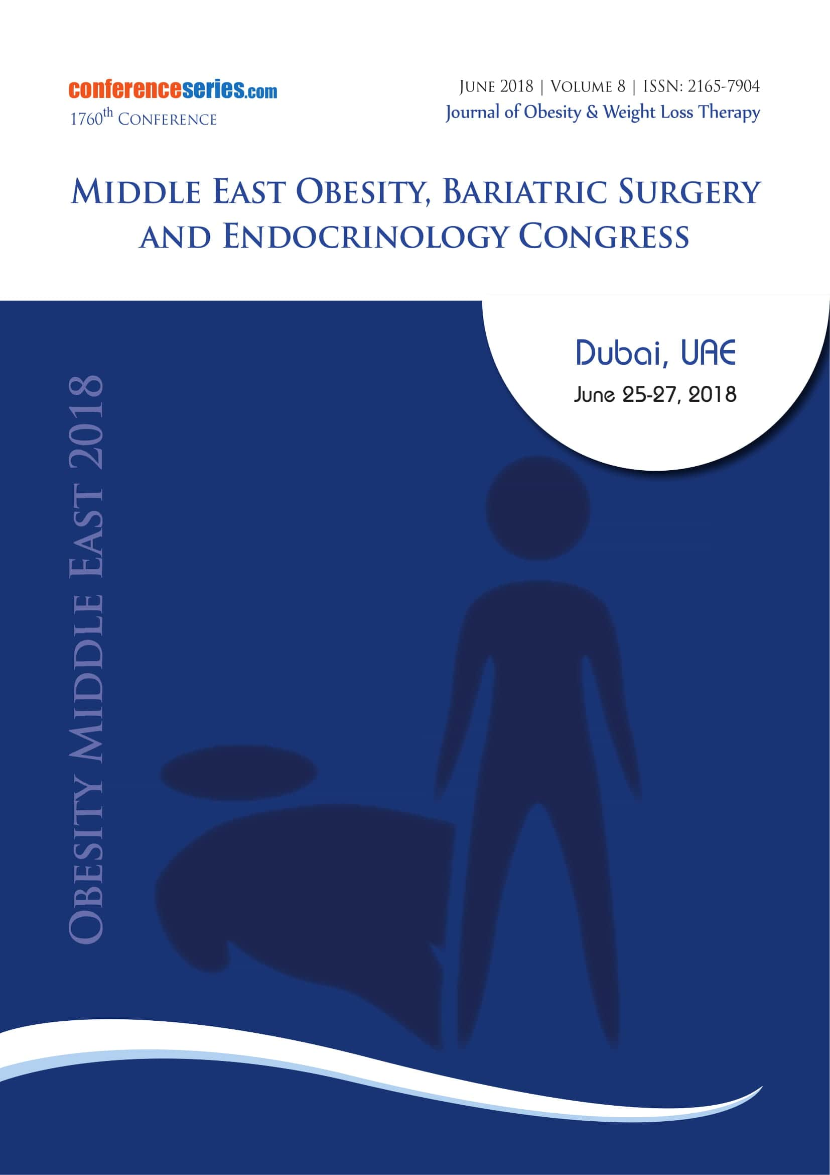 Obesity Middle East 2018 Proceedings