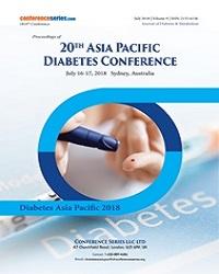 Diabetes Meet 2018