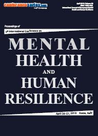 Mental Health 2018