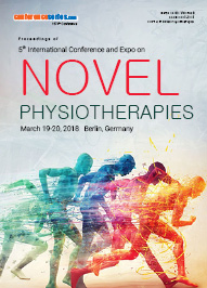 Novel Physiotherapies