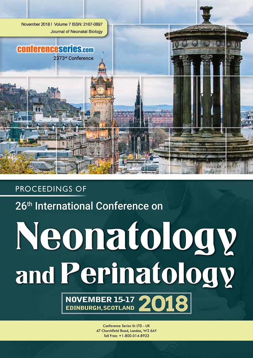 Neonatology and Perinatology 2018