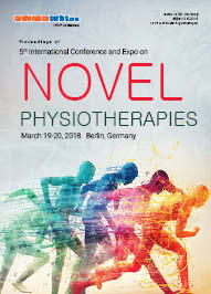 5th International Conference And Expo On  Novel Physiotherapies