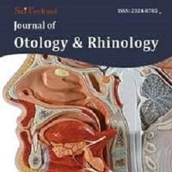 otology-rhinology